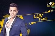 Bigg Boss 11: Why Luv Tyagi is the most popular aam aadmi contestant right now
