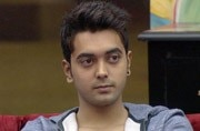 Exclusive: Luv thinks Akash doesn