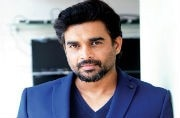Madhavan is all geared up for the release of his web series Breathe
