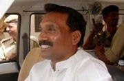 Coal scam: Ex-Jharkhand CM Madhu Koda, others found guilty of corruption