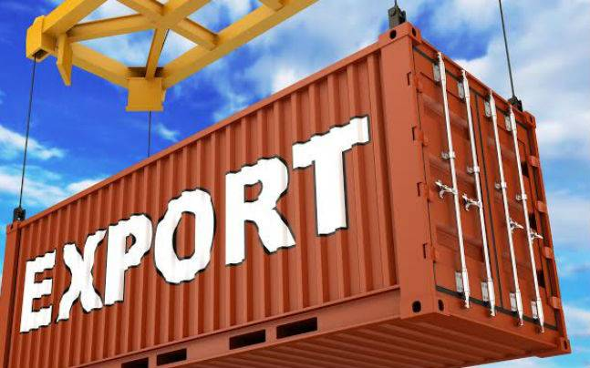 New standardisation strategy expected to boost exports