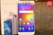 Asus ZenFone 3 Max gets a price cut in India, now selling at Rs 9,999