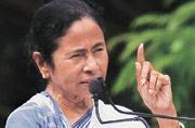 How dare they question my identity? Mamata's angry outburst after Bengal BJP leader's 'hijra' jibe