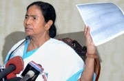 Mamata Banerjee govt suspends doctor after he raised concerns over rising dengue cases in West Bengal
