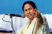 West Bengal CM Mamata Banerjee slams FRDI Bill