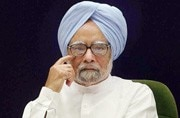 After UP polls, Congress down, not out: Manmohan Singh rakes up note ban queue deaths in Surat