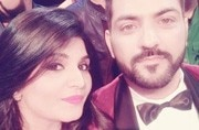 Former Bigg Boss contestant Manu Punjabi secretly married to girlfriend Priya? Here
