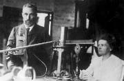 This is how the deal between Marie Curie and her sister led to the discovery of Radium