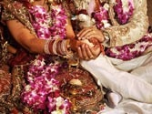 Rajasthan: Priests to administer additional vows to marrying couples to curb female foeticide