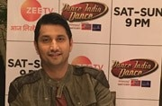 Exclusive: Dance India Dance 6's Marzi Pestonji shares the secret of DID's success over the years