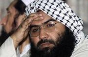 JeM's faceless leader and Masood Azhar's brother promises bigger strike than Pathankot