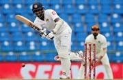 Angelo Mathews returns as Sri Lanka drop Kusal Mendis, Kaushal Silva for India Test series