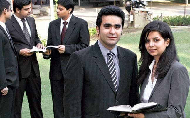 here are a few tips for mba students who wish to make the most out