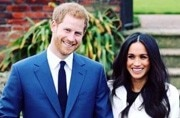 This 'Royal' feels sorry for Meghan Markle