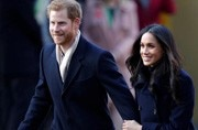 Year-Ender 2017: Here's how the British Royal Family became more progressive this year