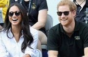 Here's what Meghan Markle might wear for her royal wedding with Prince Harry