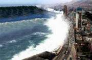 10 facts about the 2004 Indian Ocean Tsunami with the power of 23,000 atomic bombs