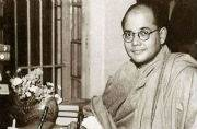 'Netaji' Subhas Chandra Bose: 9 things you didn't know about the inspirational figure