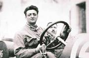 Remembering Enzo Ferrari: The motor racer who turned into the godfather of automobiles