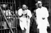Mahatma Gandhi was charged with sedition 94 years ago: All you need to know about sedition law