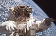 International Day of Human Space Flight: 5 most important manned space missions
