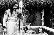 103 years of Raja Harishchandra: Firsts in Indian Cinema you did not know