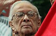 Remembering Jyoti Basu, the longest serving CM of West Bengal on his birth anniversary