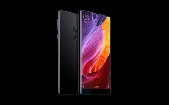 Xiaomi No 1 Mi Fan sale offers: Mi A1 Red goes on sale, Mi Mix 2 sells at Rs 3,000 discount, Redmi 5A at Rs 1