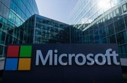 IIT campus placement: Rs 1.39 crore offered by Microsoft on day 1, Apple offers Rs 15 lakh