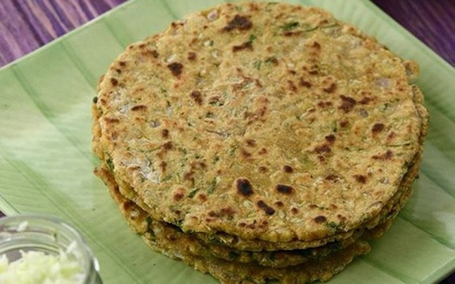 Forget quinoa, pearl millets (bajra) are the desi ...
