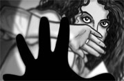 Death sentence for rapists when victim is aged 12 or below: Madhya Pradesh proposes new rape law