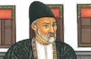 5 heart-warming couplets by the real king of romance, Mirza Ghalib