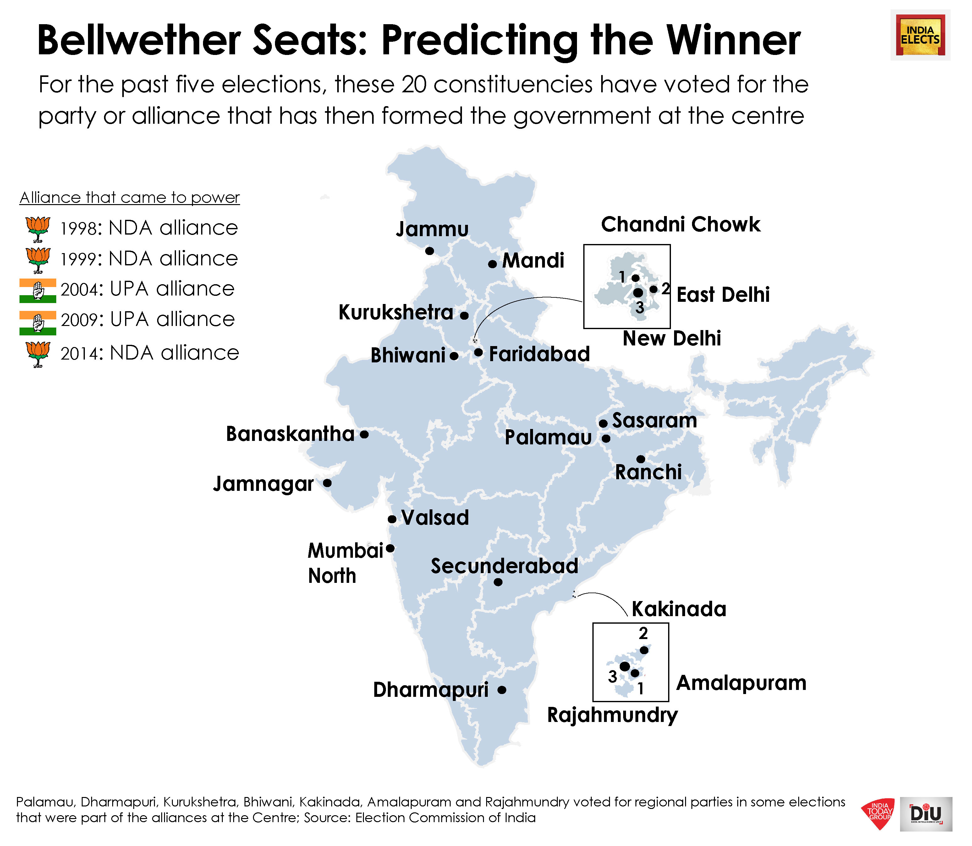 betting on gujarat election 2021 electoral map