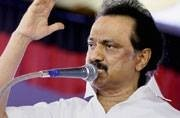 2G scam verdict: DMK's Stalin expresses joy, says case was filed to eradicate party