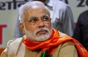 Why BJP is on sticky ground in PM Modi's hometown Vadnagar, Mehsana