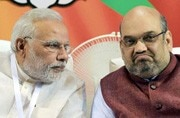 Where BJP govt has failed in Gujarat and what may be real election issues