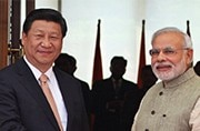 A fresh start: Can Modi-Xi's Wuhan summit repair strained India-China relations?