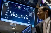 Moody's upgrades India's ratings: 10 things you need to know