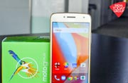 Moto G5 Plus review: Pure Android, good camera make it best phone under Rs 20,000