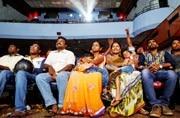 Playing national anthem not mandatory in cinema halls, Supreme Court modifies own order