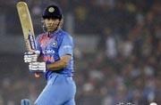 India vs Sri Lanka, 3rd T20I in Mumbai Highlights: Hosts whitewash Sri Lanka 3-0