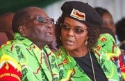 'Treacherous shenanigans'- The inside story of Robert Mugabe's downfall