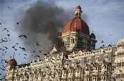 9 years of 26/11 attack LIVE: Nation remembers martyrs, salutes bravehearts