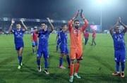 Mumbai City FC creates ISL history, announces away section for fans