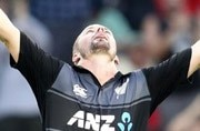 New Zealand vs West Indies: Colin Munro 1st batsman to hit 3 T20I hundreds