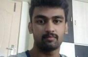Chennai: Women attack Hasini rape case accused inside court premises