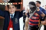 Ryan school murder: Try accused as an adult, Pradyuman's father to Juvenile Justice Board