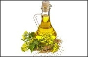 5 health benefits of including mustard oil in your diet