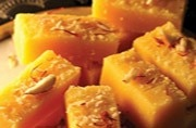 After Rosogolla, now Karnataka and Tamil Nadu fight it out for Mysore Pak?