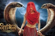 Naagin 3 teaser out: Here's what's in store for fans